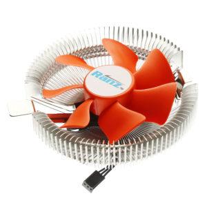 CPU FAN COMBO I3, I5, AMD