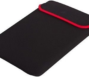 LAPTOP SLEEVE 14.1 INCH