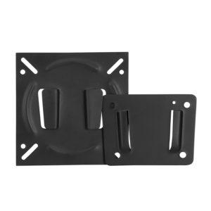LCD WALL MOUNT 14-26 FIX