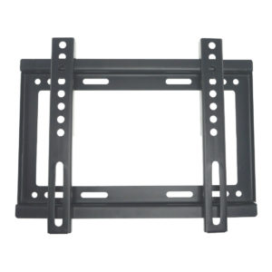 LCD WALL MOUNT 14-42 INCH