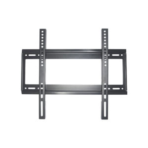 LCD WALL MOUNT 26-55 INCH