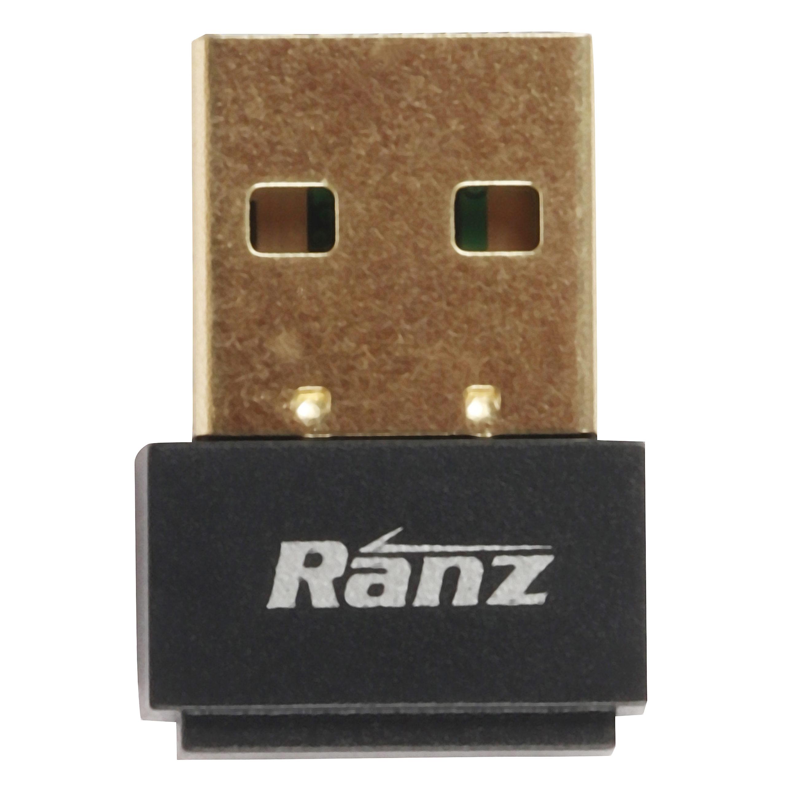 USB WIFI DONGLE 300 MBPS